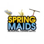 Spring+Maids%2C+Sterling%2C+Virginia image