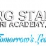 Shining+Stars+Montessori+Academy+Public+Charter+School%2C+Washington%2C+District+of+Columbia image