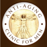 Anti-Aging+Clinic+for+Men%2C+Madison%2C+Mississippi image