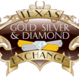 Texas+Gold+Silver+%26+Diamond+Exchange%2C+Richardson%2C+Texas image