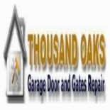 Thousand+Oaks+Garage+Door+and+Gates+Repair+Services%2C+Thousand+Oaks%2C+California image