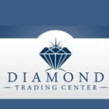 Diamond+Trading+Center%2C+Los+Angeles%2C+California image