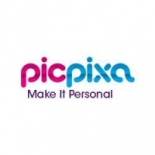 PicPixa+Inc.%2C+Buffalo%2C+New+York image