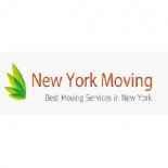 Big+Apple+Movers%2C+New+York%2C+New+York image