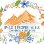 Zodiac+Apartments+-+Jim+Lott+Properties%2C+LLC+Denver%2C+CO%2C+Denton%2C+Texas image