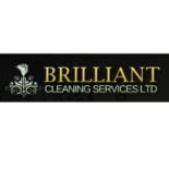 Brilliant+Cleaning+Services%2C+Pitt+Meadows%2C+British+Columbia image