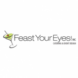 Feast+Your+Eyes%21+Catering+and+Event+Design%2C+Toronto%2C+Ontario image