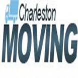 Charleston+Moving+Pros%2C+Charleston%2C+South+Carolina image