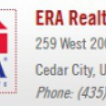 ERA+Realty+Center%2C+Cedar+City%2C+Utah image