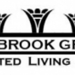 Fairbrook+Grove+Assisted+Living+Mesa+AZ+%7C+Senior+Care%2C+Mesa%2C+Arizona image