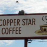 Copper+Star+Coffee%2C+Phoenix%2C+Arizona image