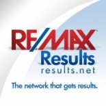 REMAX+Results+-+Lori+Hogenson%2C+Woodbury%2C+New+York image