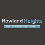 Rowland+Heights+Garage+Door+and+Gates+Repair+Services%2C+Rowland+Heights%2C+California image