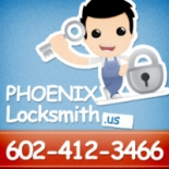 Phoenix+Locksmith%2C+Phoenix%2C+Arizona image