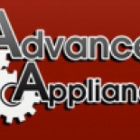 Advanced+Appliance+Service%2C+Morganville%2C+New+Jersey image