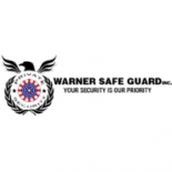 Warner+Safeguard+Inc.%2C+Chatsworth%2C+California image