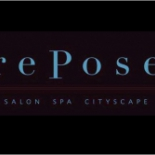 Repose+Salon+and+Spa%2C+Phoenix%2C+Arizona image