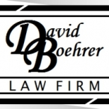 David+Boehrer+Law+Firm%2C+Henderson%2C+Nevada image