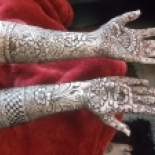 Henna+Services%2C+King+Of+Prussia%2C+Pennsylvania image