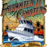 Fairwater+II+Charters%2C+Orange+Beach%2C+Alabama image