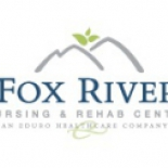 Fox+River+Nursing+and+Rehab%2C+Appleton%2C+Wisconsin image