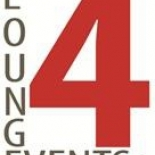 Lounge+4+Events+LLC%2C+Spring%2C+Texas image