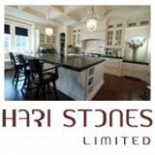 HariStonesLimited%2C+Surrey%2C+British+Columbia image