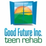 Good+Future+Teen+Rehab%2C+Delray+Beach%2C+Florida image