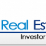 Real+Estate+Investor+Service%2C+Oswego%2C+Illinois image