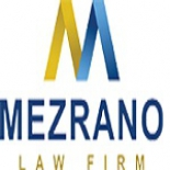 Mezrano+Law+Firm%2C+Birmingham%2C+Alabama image