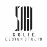 SOLID+DESIGN+STUDIO%2C+Los+Angeles%2C+California image