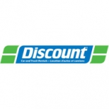 DISCOUNT+Car+and+Truck+Rentals%2C+Blainville%2C+Quebec image