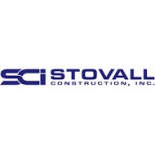 Stovall+Construction+Inc.%2C+Arlington%2C+Texas image