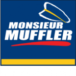 Monsieur+Muffler+St-Vincent+de+Paul%2C+Saint+Vincent+De+Paul%2C+Quebec image