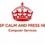 Keep+Calm+and+Press+Help%2C+Walla+Walla%2C+Washington image