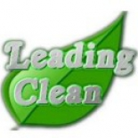 Leading+Clean+Service%2C+Minneapolis%2C+Minnesota image