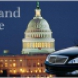 DC+Limo+and+Car+Service%2C+Washington%2C+District+of+Columbia image