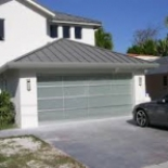 Honest+Garage+Door+Repair+Centennial%2C+Centennial%2C+Wyoming image