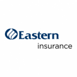 Eastern+Insurance+Group+LLC%2C+Cohasset%2C+Massachusetts image
