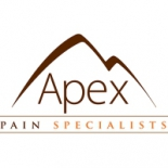 Apex+Pain+Specialists%2C+Chandler%2C+Arizona image