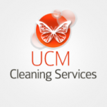 UCM+Cleaning+Services%2C+Springfield%2C+Pennsylvania image