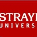 Strayer+University%27s+Miramar+campus%2C+Miramar+Beach%2C+Florida image