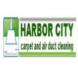 Harbor+Carpet+and+Air+Duct+Cleaning%2C+Harbor+City%2C+California image