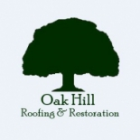 Oak+Hill+Roofing+and+Restoration%2C+Douglasville%2C+Georgia image