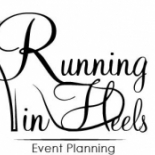 Running+in+Heels+Event+Planning%2C+Woodstock%2C+Illinois image