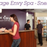 Massage+Envy+Spa%2C+Snellville%2C+Georgia image