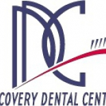 Discovery+Dental+Center%2C+Saint+Peters%2C+Missouri image