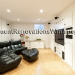 Basement+Renovations+Winnipeg%2C+Winnipeg%2C+Manitoba image