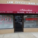 Law+Offices+of+Mark+Sciblo%2C+P.C.%2C+Chicago%2C+Illinois image