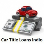 Title+Loans+In+Indio%2C+CA%2C+Indio%2C+California image